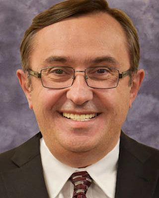 Dushan Majkic, MD